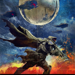 destiny-poster