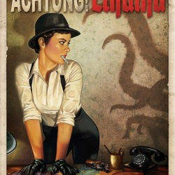 investigators-guide-achtung-cthulhu