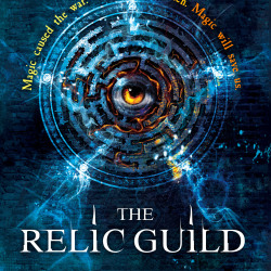the-relic-guild