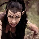 wild_elven_larp_cosplay_05
