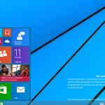 windows9-start