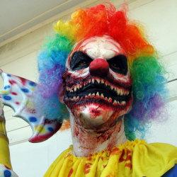 2014-clown
