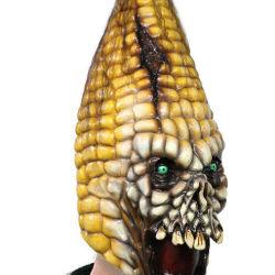 2014 - corn demon