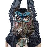 2014-handmade-horus