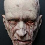 2014-zombie-virus