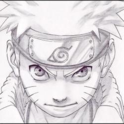 Naruto_Uzumaki_by_NarutoUchiha666