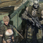 appleseed-alpha-still1