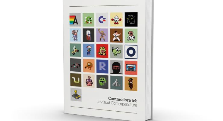 c64-cover
