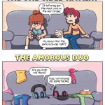 gamer-couples