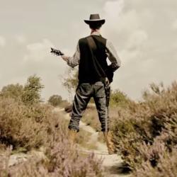 got-western