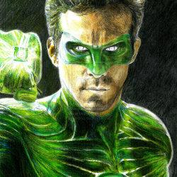green_lantern_by_fandias-d3jn7p7