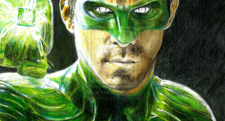 green_lantern_by_fandias-d3jn7p7