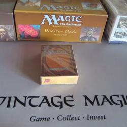 magic the gathering rare
