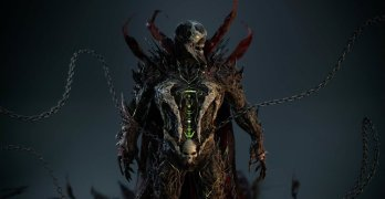 nightmarish-spawn-3d-art-design-by-atilla-ceylan1