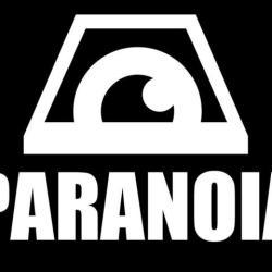 paranoia-ks
