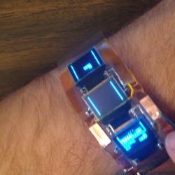 tetris-bracelet