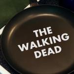 walking-dead-pancakes