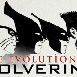 wolverine-costume-evolution-header-image