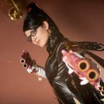 Bayonetta-cosplay1