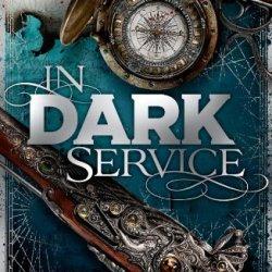 In Dark Service