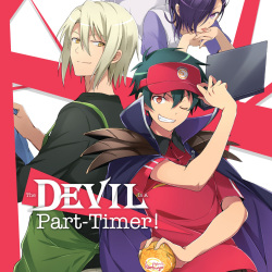 MANG3169_DVD_Devil_Part_Timer_2D