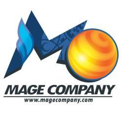 Mage Company