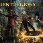 Silent Legions 1
