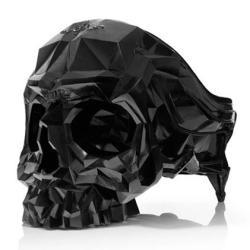 darkskull-1