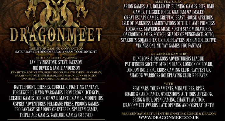 dragonmeet-2014