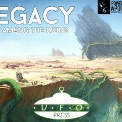 legacy-ruins