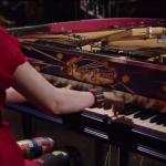 player-piano-tetris