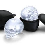 skull-ice