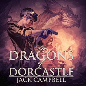 the-dragons-of-dorcastle
