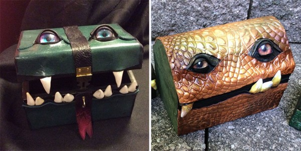 fantasy-monster-boxes-leather-fine-line-workshop-mellie-z-22-600x301