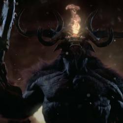 D&D's Rage of Demon has a launch trailer
